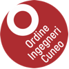 Ordine Ingegneri di Cuneo Logo